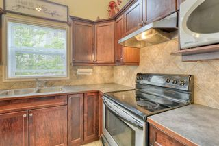 Photo 14: 301 Inglewood Grove SE in Calgary: Inglewood Row/Townhouse for sale : MLS®# A1118391