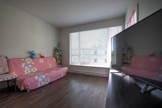 """Photo 13: 416 7058 14TH Avenue in Burnaby: Edmonds BE Condo for sale in """"REDBRICK B"""" (Burnaby East)  : MLS®# R2194627"""