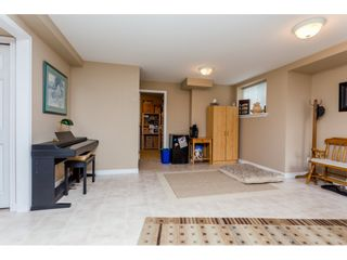Photo 16: 6237 167A Street in Surrey: Cloverdale BC House for sale (Cloverdale)  : MLS®# R2097279