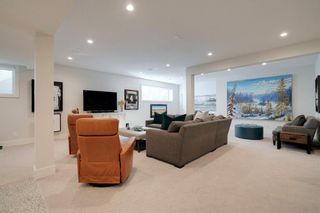 Photo 25: 2037 51 Avenue SW in Calgary: North Glenmore Park Detached for sale : MLS®# A1146301