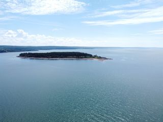 Photo 1: Lot Goat Island in Upper Clements: 400-Annapolis County Vacant Land for sale (Annapolis Valley)  : MLS®# 202109044