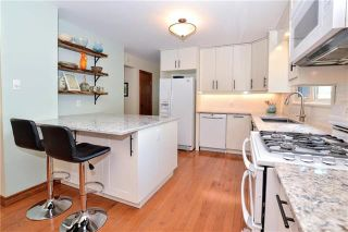 Photo 7: 736 Vimy Road in Winnipeg: Crestview Residential for sale (5H)  : MLS®# 1917934