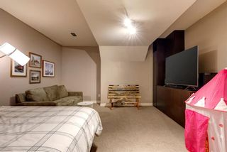 Photo 24: 2801 7 Avenue NW in Calgary: West Hillhurst Detached for sale : MLS®# A1143965