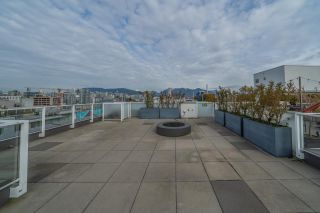 "Photo 19: 611 311 E 6TH Avenue in Vancouver: Mount Pleasant VE Condo for sale in ""Wohlsein"" (Vancouver East)  : MLS®# R2556419"