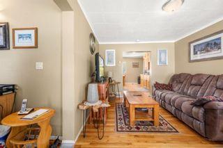 Photo 14: 1517 20 Avenue: Didsbury Detached for sale : MLS®# A1109981