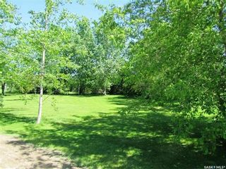 Photo 2: 320 7th Street East in Meadow Lake: Lot/Land for sale : MLS®# SK850757