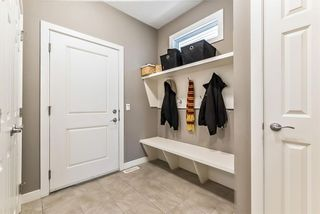 Photo 22: 282 Mountainview Drive: Okotoks Detached for sale : MLS®# A1134197