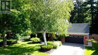 Photo 3: 444 ANDREA Drive in Woodstock: House for sale : MLS®# 40167989