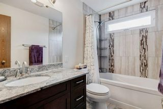 Photo 20: 71 Edgeland Road NW in Calgary: Edgemont Detached for sale : MLS®# A1127577