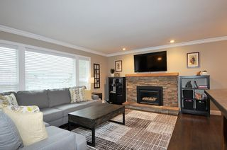 Photo 5: 22870 123 Avenue in Maple Ridge: East Central House for sale : MLS®# R2361709
