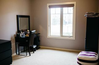 Photo 8: 134 52 CRANFIELD Link SE in Calgary: Cranston Apartment for sale : MLS®# A1063312