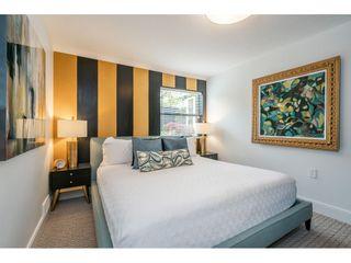 Photo 23: 47 DIEFENBAKER Wynd in Delta: Pebble Hill House for sale (Tsawwassen)  : MLS®# R2484198