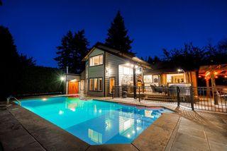 "Photo 1: 5215 4TH Avenue in Delta: Pebble Hill House for sale in ""Pebble Hill"" (Tsawwassen)  : MLS®# R2362224"