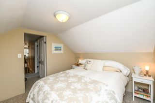 Photo 36: 3882 Royston Rd in : CV Courtenay South House for sale (Comox Valley)  : MLS®# 871402