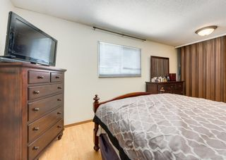 Photo 15: 3920 Fonda Way SE in Calgary: Forest Heights Row/Townhouse for sale : MLS®# A1116070
