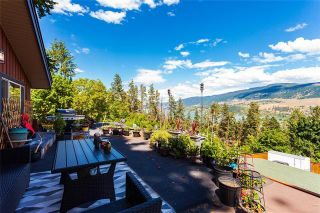 Photo 33: 11231 Okanagan Centre East Road, in Lake Country: House for sale : MLS®# 10233505