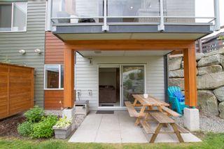 "Photo 28: 1 41360 SKYRIDGE Place in Squamish: Tantalus Townhouse for sale in ""Skyridge"" : MLS®# R2603273"