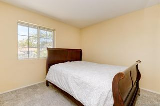 Photo 23: CHULA VISTA House for sale : 4 bedrooms : 1296 Marbella Ct