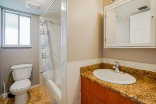 """Photo 33: 1928 HOMFELD Place in Port Coquitlam: Lower Mary Hill House for sale in """"LOWER MARY HILL"""" : MLS®# R2592934"""