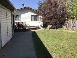 Photo 44: 2727 138 Avenue in Edmonton: Zone 35 House for sale : MLS®# E4234279