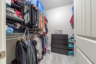 Photo 26: 1936 24A Street SW in Calgary: Richmond Row/Townhouse for sale : MLS®# A1086373
