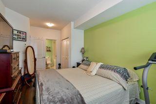 """Photo 17: 234 13321 102A Avenue in Surrey: Whalley Condo for sale in """"AGENDA"""" (North Surrey)  : MLS®# R2586005"""