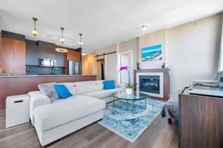"""Photo 7: 2402 989 BEATTY Street in Vancouver: Yaletown Condo for sale in """"THE NOVA"""" (Vancouver West)  : MLS®# R2604088"""