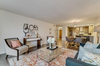 Photo 18: 330 1001 13 Avenue SW in Calgary: Beltline Apartment for sale : MLS®# A1128974