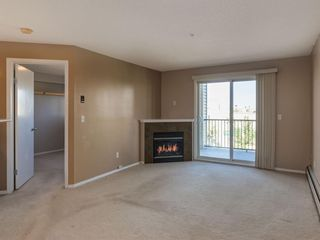 Photo 8: 1312 4975 130 Avenue SE in Calgary: McKenzie Towne Apartment for sale : MLS®# A1046077