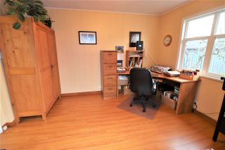 """Photo 11: 220 NINTH Avenue in New Westminster: GlenBrooke North House for sale in """"Glenbrooke North"""" : MLS®# R2438551"""