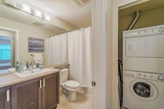 """Photo 17: 723 PREMIER Street in North Vancouver: Lynnmour Townhouse for sale in """"Wedgewood"""" : MLS®# R2247311"""