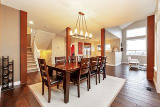 Photo 5: 38 FIRVIEW Place in Port Moody: Heritage Woods PM House for sale : MLS®# R2528136