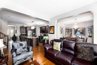 Photo 18: 2024 Armitage Green SW in Edmonton: Zone 56 House for sale : MLS®# E4260361