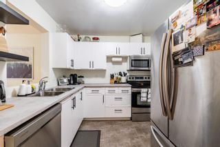 """Photo 4: 408 6820 RUMBLE Street in Burnaby: South Slope Condo for sale in """"The Mansion at Governor's Walk"""" (Burnaby South)  : MLS®# R2616832"""