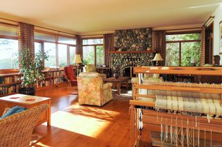 Photo 21: 2892 Fishboat Bay Rd in : Sk French Beach House for sale (Sooke)  : MLS®# 863163