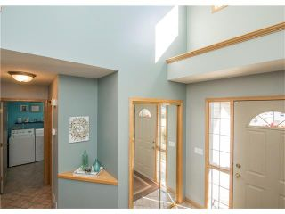 Photo 18: 150 BRIDLECREEK Park SW in Calgary: Bridlewood House for sale : MLS®# C4086800