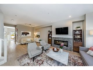 """Photo 8: 287 SALTER Street in New Westminster: Queensborough Condo for sale in """"CANOE"""" : MLS®# R2619839"""