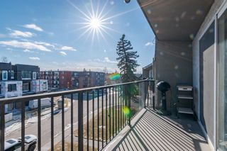 Photo 21: 5 1516 24 Avenue SW in Calgary: Bankview Apartment for sale : MLS®# A1088013