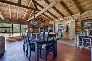 Photo 6: 12598 248 Street in Maple Ridge: Websters Corners House for sale : MLS®# R2479389