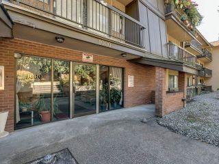 """Photo 1: 203 1000 KING ALBERT Avenue in Coquitlam: Central Coquitlam Condo for sale in """"ARMADA ESTATES"""" : MLS®# R2608014"""