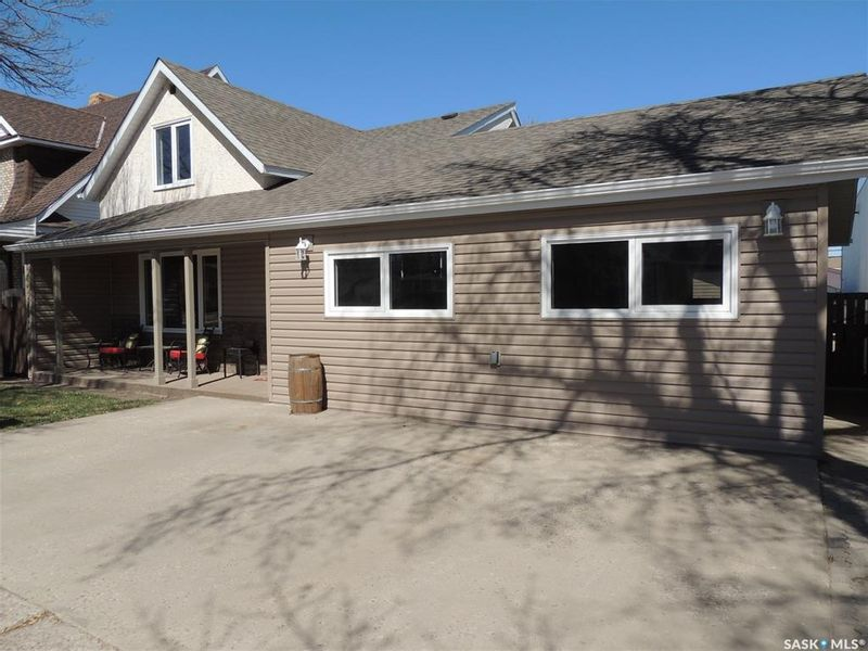 FEATURED LISTING: 1333 3rd Street Estevan