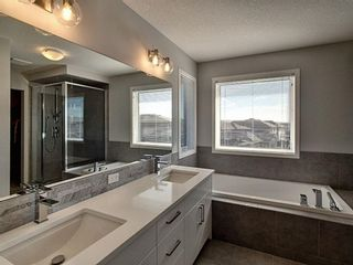 Photo 17: 57 Willow Court: Cochrane Detached for sale : MLS®# A1122951