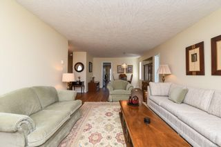 Photo 24: 2445 Idiens Way in : CV Courtenay East House for sale (Comox Valley)  : MLS®# 879352