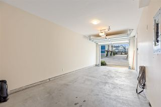 """Photo 24: 88 20498 82 Avenue in Langley: Willoughby Heights Townhouse for sale in """"GABRIOLA PARK"""" : MLS®# R2530220"""
