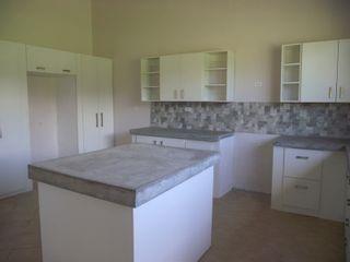 Photo 24: House near Coronado only $149,900