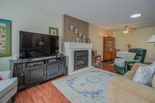 """Photo 4: 12 12049 217 Street in Maple Ridge: West Central Townhouse for sale in """"BOARDWALK"""" : MLS®# R2484735"""