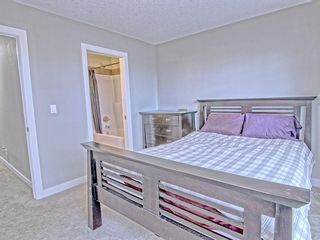 Photo 10: 46 300 Marina Drive: Chestermere Row/Townhouse for sale : MLS®# A1096083