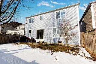 Photo 19: 9 O'leary Drive in Ajax: South East House (2-Storey) for sale : MLS®# E4034249