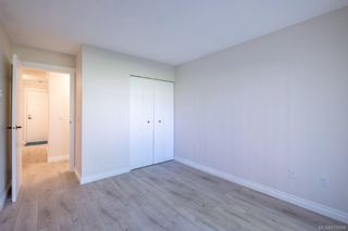 Photo 15: 104 3108 Barons Rd in : Na Uplands Condo for sale (Nanaimo)  : MLS®# 876094