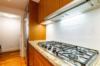 """Photo 24: 108 5989 IONA Drive in Vancouver: University VW Condo for sale in """"Chancellor Hall"""" (Vancouver West)  : MLS®# R2577145"""